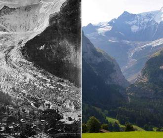 A corrida contra o relógio para conter o aquecimento global
