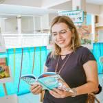 Oficinas literárias gratuitas movimentam a Fliara neste fim de semana