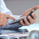 Endividamento cai 1,32% em Maceió, segundo o Instituto Fecomércio