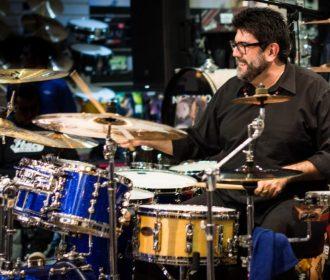 Prefeitura de Maceió apoia mais uma edição do Jazz Panorama ao Vivo