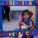 Semana do Bebê: Benedito Bentes terá Feira de Serviços