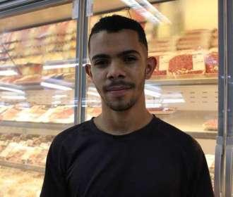 Consumidores estão assustados com o preço da carne em alta