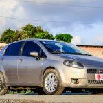 Leilão SMTT Maceió: período de visitação aos veículos começa nesta quarta
