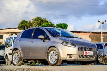 25092019-Leilao-SMTT-PF-0030-1024x683