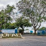 Sisu Ufal 2020 oferta vagas em dois novos cursos de graduação