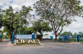Fachada-da-UFAL