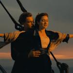 5 Filmes do James Cameron que todo mundo precisa assistir