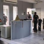 PF deflagra operação que investiga desvio de R$30 milhões na saúde do Estado
