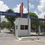 Seduc divulga resultado das matrículas online para escolas do Cepa