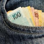 48% dos brasileiros não controlam o próprio orçamento, mostra pesquisa