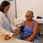 Alagoas tem cerca de 125 mil portadores de doenças crônicas graves