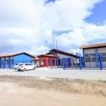 Seduc abre matrículas para duas novas escolas: em Maceió e em Marechal Deodoro