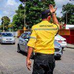 CRB x CSA: clássico modifica trânsito no bairro do Trapiche