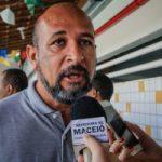 Orçamento para Criança e Adolescente aumenta na Lei Orçamentaria de Maceió para 2020