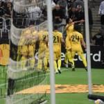 "Queda corintiana na pré-Libertadores tem ""déjà-vu"" de carrascos"