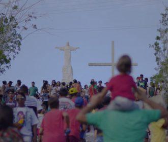 CineSesc recebe 'Mostra Alagoanas e Alagoanos' no mês de março