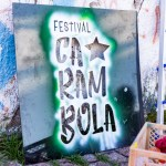 Festival e festa são adiados em Maceió para evitar risco de proliferação do coronavírus