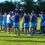 CSA reintegra Diego Maurício e Norberto ao elenco
