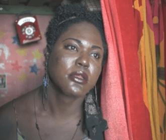 Cárcere da pessoa trans: o preconceito dentro e fora dos muros