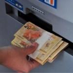 Governo de Alagoas libera segunda faixa salarial nesta quarta-feira (11)