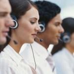 Empresas de call center terão de implantar teletrabalho em Alagoas