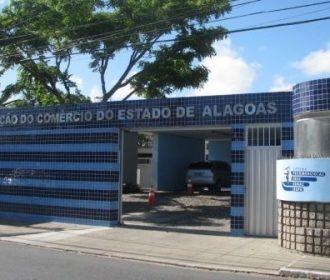 Fecomércio comemora aprovação de projeto da liberdade econômica para Alagoas