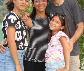 Alagoana relata experiência de viver na Itália com a pandemia do coronavírus