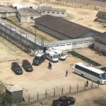 MPAL recomenda que Judiciário analise grupos de risco do sistema prisional