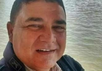 Sargento da PM de Alagoas morre vítima de problemas de saúde