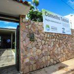 0803-Inauguraçao-Conselho-Tutelar-Cruz-das-Almas-PF-0004-1024x683