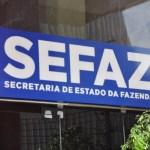 Ascom Sefaz