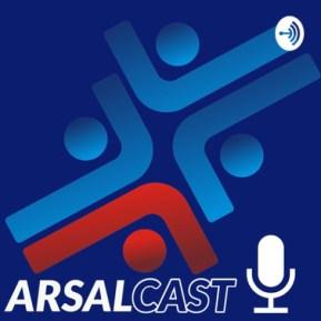 Ascom Arsal
