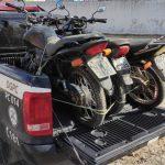 Funcionários do DER/AL são presos acusados de desvio de veículos