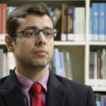 MP apura irregularidades nas contratações de servidores em São Miguel dos Campos