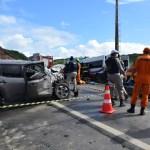 Hospital publica nota de pesar lamentando a morte de médica que morreu em acidente em Marechal