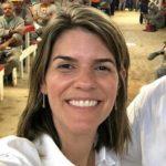 Pré-candidata a vereadora de Maceió critica incentivo a cultura em época de pandemia