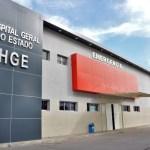 HGE atende 255 pacientes na quarta-feira (15)