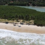 Gerenciamento Costeiro mantém ações de fiscalização durante o isolamento social