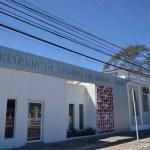 Governo de Alagoas abre processo para compra de caminhão-baú frigorífico
