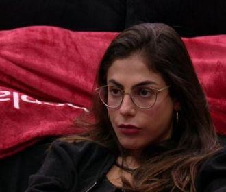 BBB20: Mari Gonzalez é a 16ª eliminada do reality show