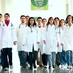 Alunos da área de saúde poderão ajudar no combate ao coronavírus