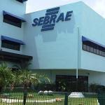 Sebrae em Alagoas publica edital para captar soluções de mercado