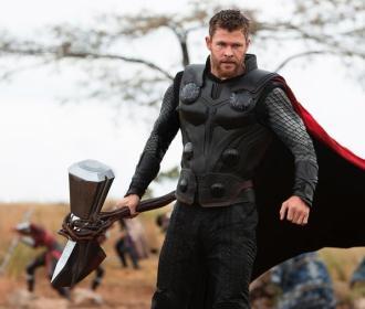 Disney XD começa 'Semana Marvel'; veja programação