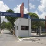 Suspeitos de furtar fios de eletricidade de escola do Cepa, em Maceió, são presos