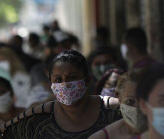 Brasil registra 3 milhões de casos de covid-19 e 101 mil mortes