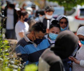 Brasil registra mais de 98 mil vítimas fatais da covid-19
