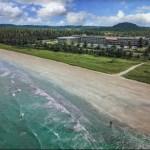 Grupo de resorts em Alagoas anuncia reabertura parcial da rede para setembro