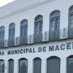 Câmara prorroga teletrabalho e sessões virtuais até o dia 15 de junho