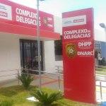 Polícia Civil prende acusado de participar de um homicídio em Maceió