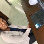 Covid-19: Vereadora pede atenção especial à saúde mental da população em Maceió